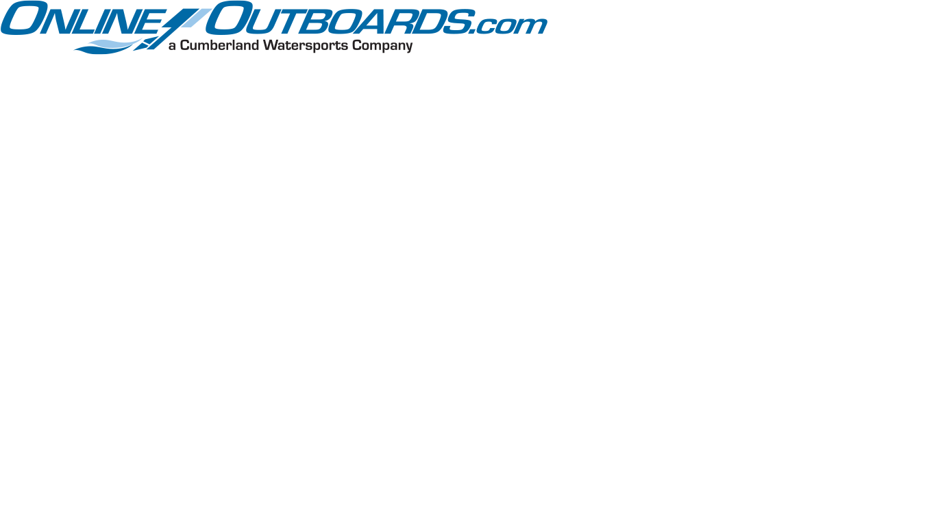 Frequently Asked Questions - Products – OnlineOutboards com
